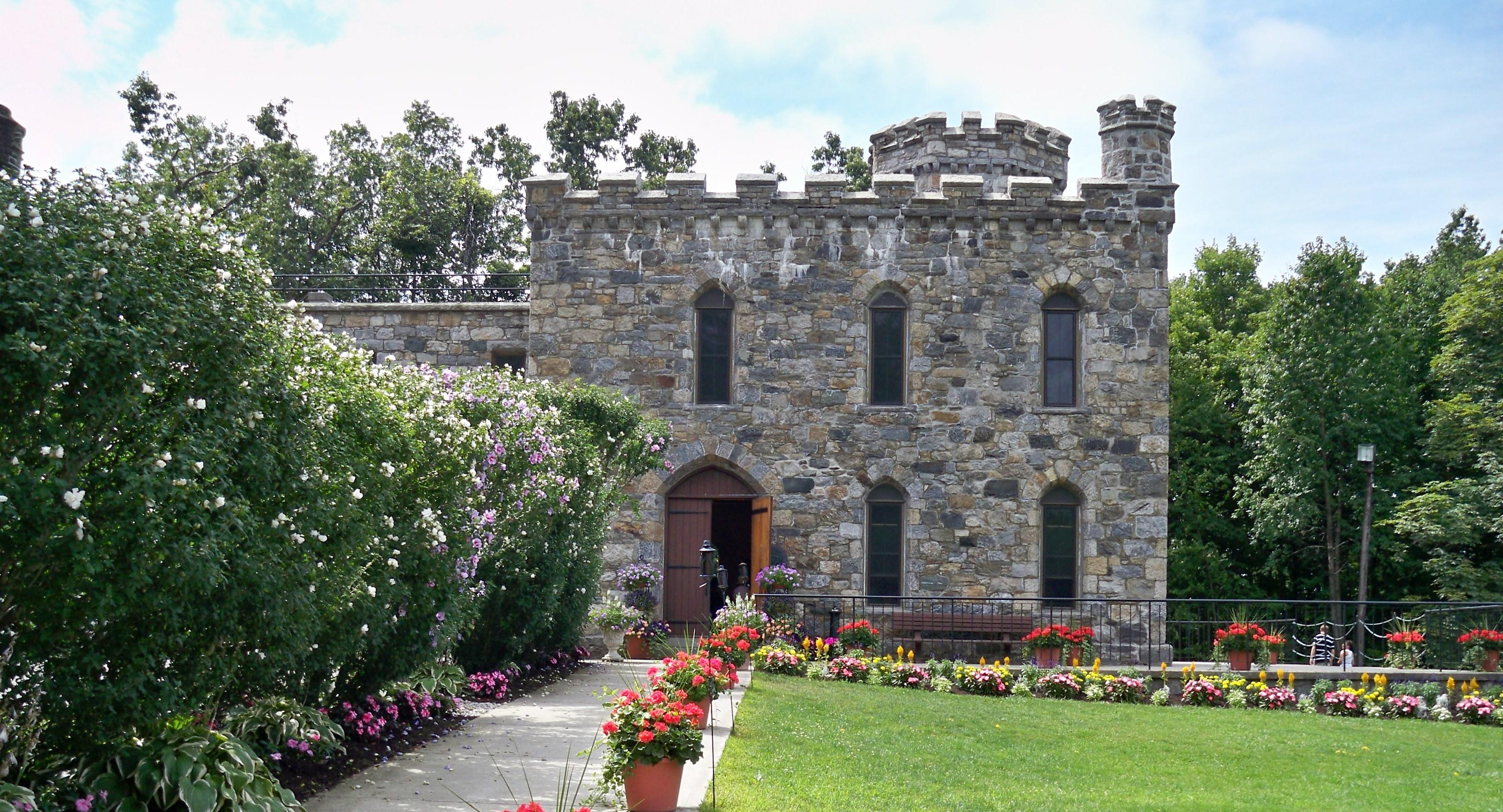 Winnekenni Castle 100_1375