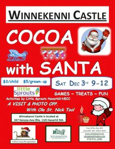 flyer-cocoawsantaday03dec2016