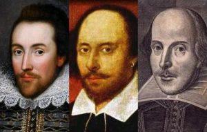 Shakespeare Pix