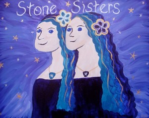 Stone Sisters Boutique LOGO-Art-Image2015